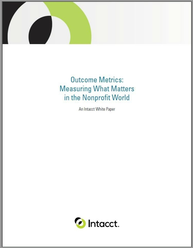 Outcome Metrics Measuring What Matters WP.jpg