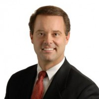 Greg Wheeless Regional Manager, Government Services Group Wells Fargo
