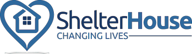 Shelter House Logo 385x108