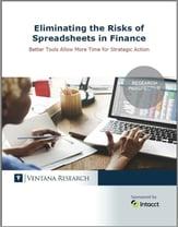 Eliminating the Risks of Spreadsheets.jpg