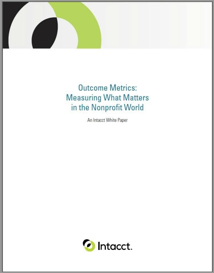 Outcome Metrics Measuring What Matters WP.jpg