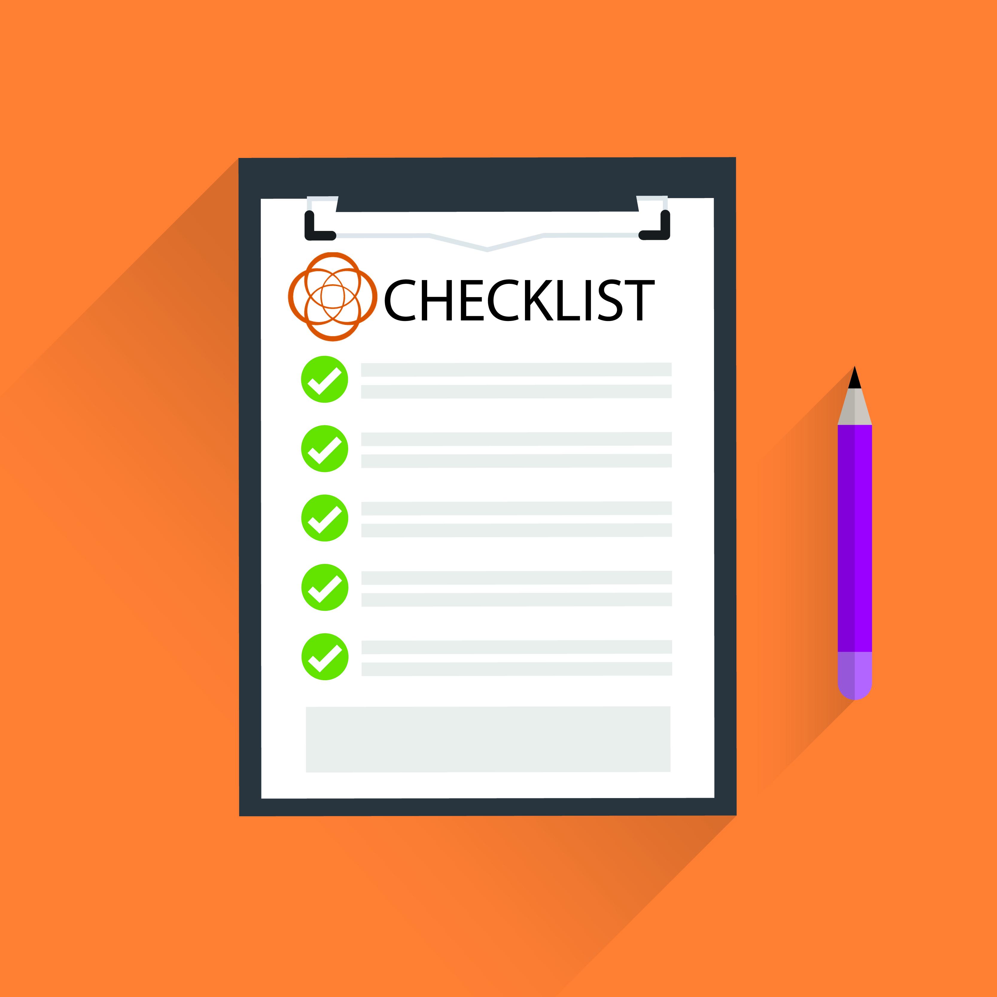 Checklist  Image.jpg
