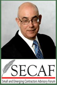 Mark SECAF.png