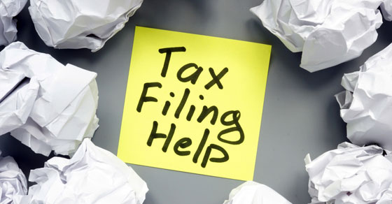Businesses- Get ready for the new Form 1099-NEC