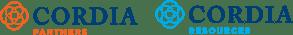 Cordia Partners + Resources