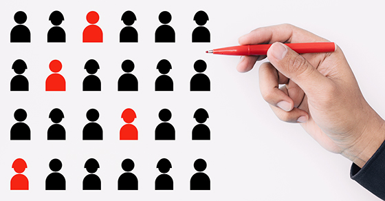 How nonprofits should classify their workers for tax purposes