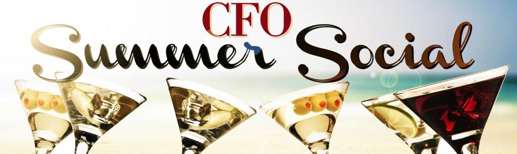 CFO Summer Social 4