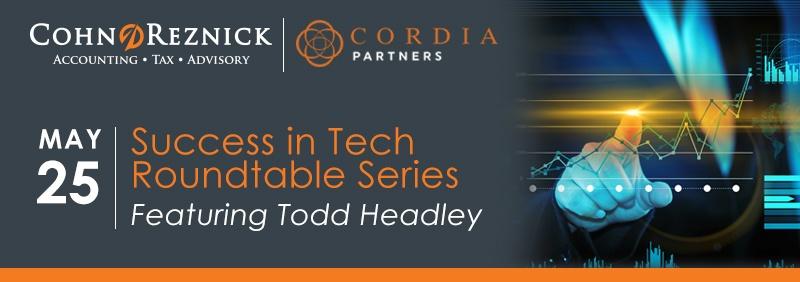 Cohn-Reznick-Success-in-Tech-Logo