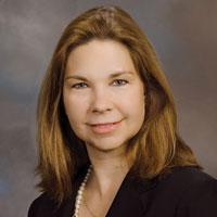 Luanne Gutermuth SVP, Shared Services & Chief Human Resources Officer WGL & Washington Gas