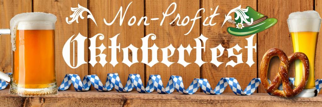 NFP Oktoberfest Banner