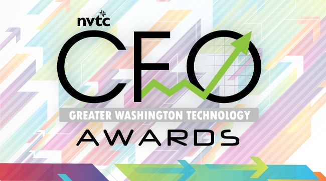 NVTC CFO Logo