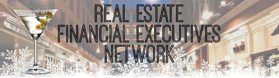 Real Estate Banner1