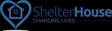Shelter House Logo 385x108