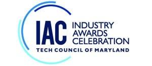 TCM Industry Awards Logo