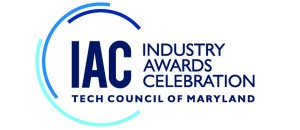 TCM Industry Awards Logo