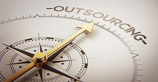 Is it time to outsource finance and accounting