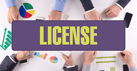Licensing your nonprofit's name can prove to be a new revenue source