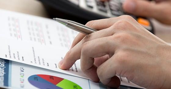 Main Street Lending Program now open to nonprofit applicants
