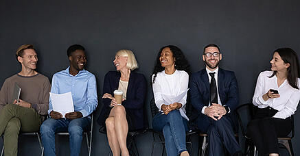 Making the decision to hire new nonprofit staffers
