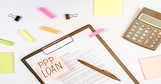 PPP Loans_edited