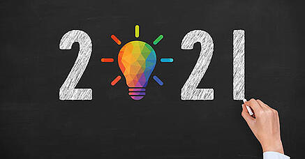 Plan the new year with a renewed focus on profitability