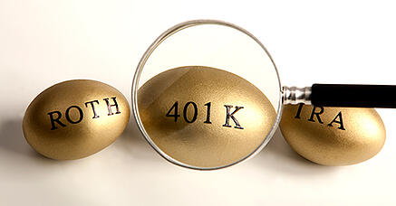 Should your business add Roth contributions to its 401(k)